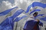 192 años de independencia de El Salvador