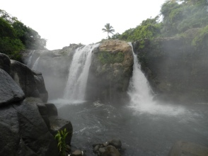Atiquizaya