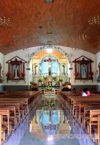 Concepción de Ataco, Ahuachapán