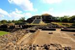 Ruinas del Tazumal, Santa Ana