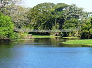Área natural protegida Santa Rita