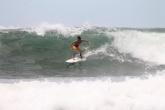 Reef Pro El Salvador 2013