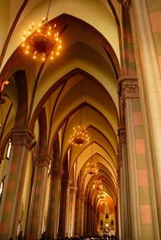 Catedral Nuestra Señora Santa Ana