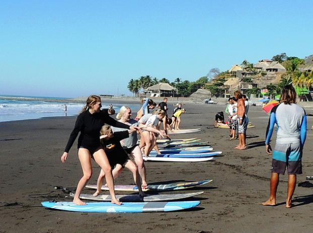 MITUR lanza capacitaciones en Cultura Turística