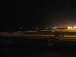 Playa de Tela