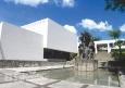 8- Museo de Arte El Salvador