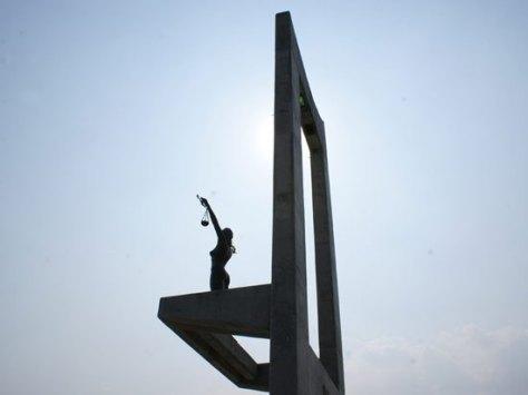 monumento-a-la-constitucion
