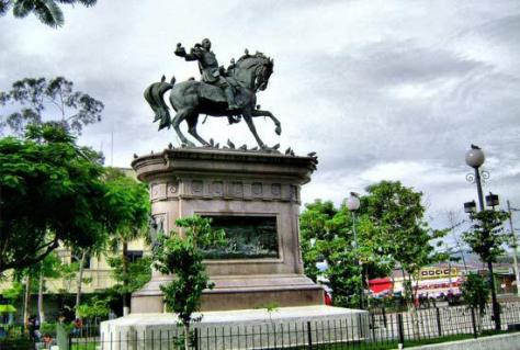 plaza-gerardo-barrios