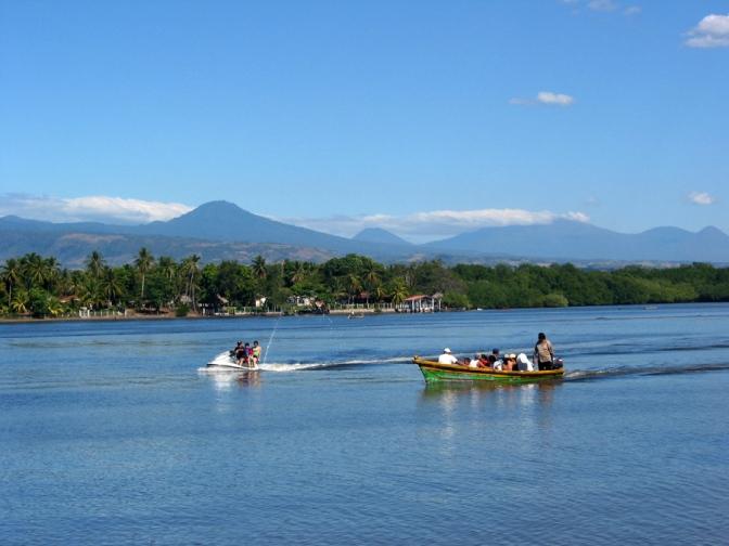 Las diez playas más hermosas de El Salvador