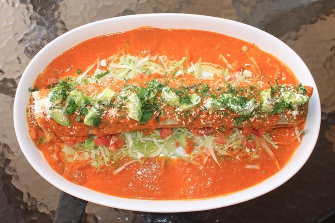 10 Razones para amar el Zócalo Spicy