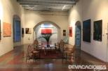 Galería de Pascal, Suchitoto