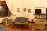 Hotel Los Almendros de San Lorenzo