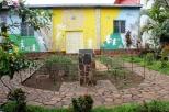 Jardín de los niño