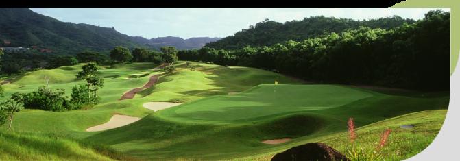 MITUR declara Proyecto de Interés Turístico al Encanto Villas & Golf