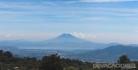 Volcán Chinchontepec, San Vicente