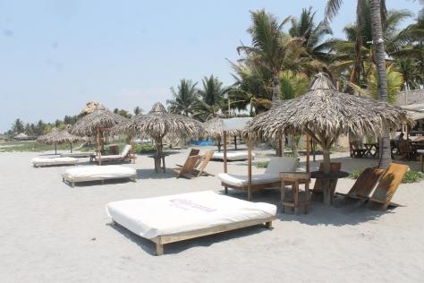 Restaurante Hola Beto´s Costa del Sol