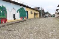 Apaneca, Ahuachapán