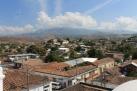 Ciudad de Metapán