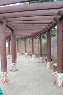 Salcoatitán, Sonsonate