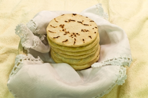 Tortillas_salvadoreñas