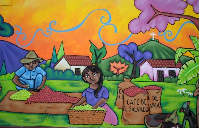 VI Feria del Café: Un homenaje al grano de oro