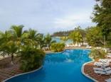 Hotel Fantasy Island