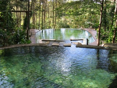 aguas termales ahuachapán