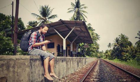 Aplicaciones-viajeras-la-mejor-seleccion-para-nomades-18