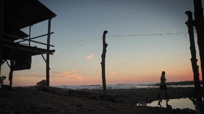 El Salvador: en busca de un nuevo puerto…