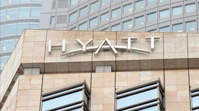 Cadena hotelera Hyatt invertirá más de $36 millones en El Salvador