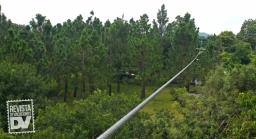 Parque Nacional Jocote Corona