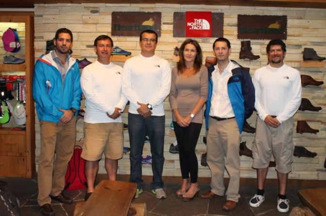 Atletas de Vela, listos para Juegos Centroamericanos y del Caribe