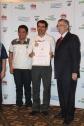 Izalco ganó en la categoría Comunidades Originarias.