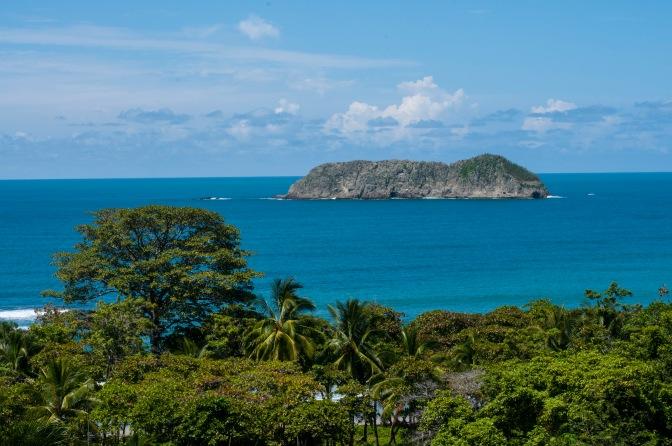 Manuel Antonio, Costa Rica: un destino para indecisos