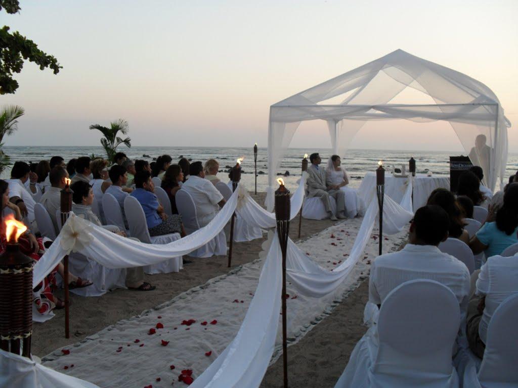 Fotografias para bodas el salvador 16