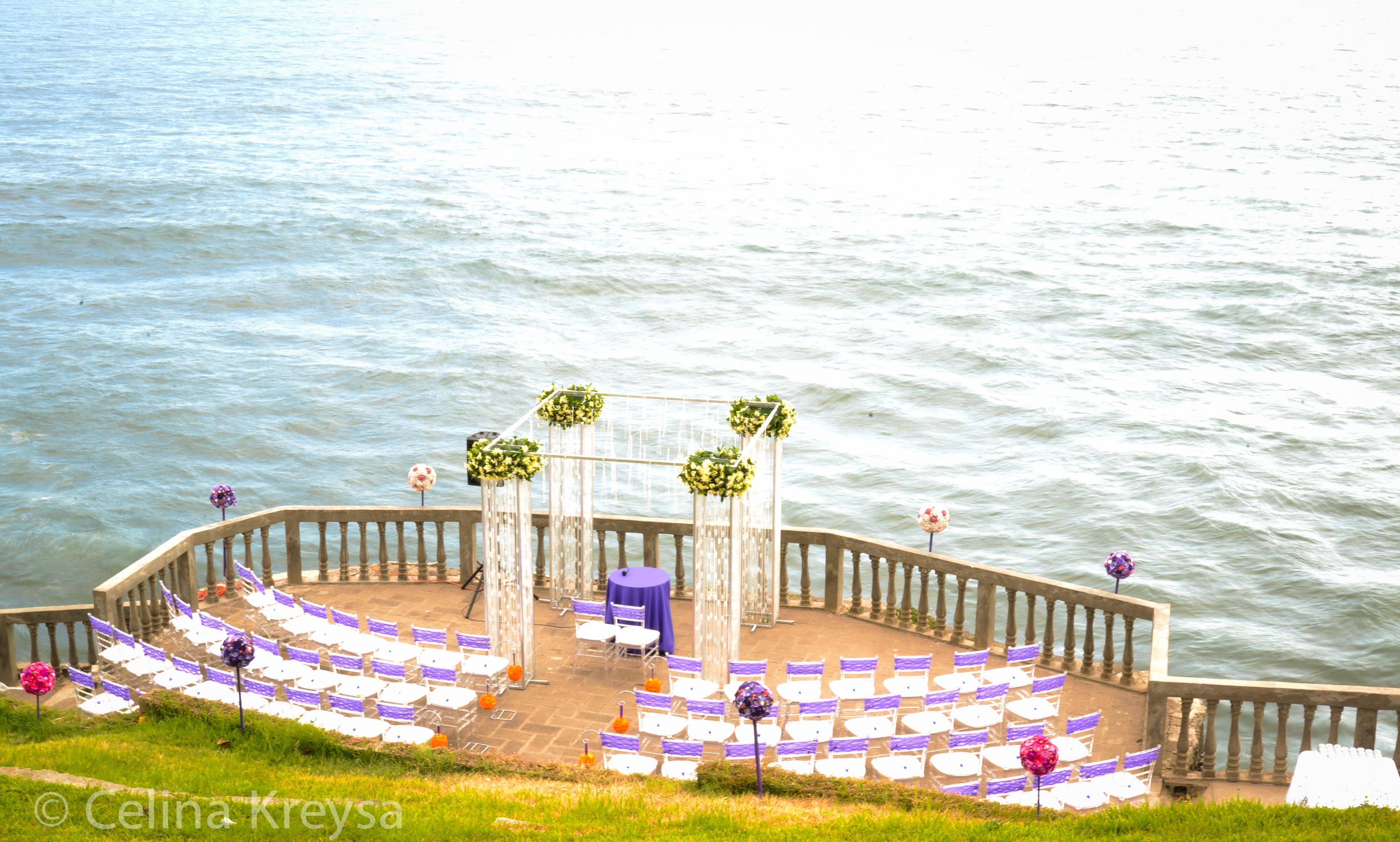 Fotografias para bodas el salvador 83