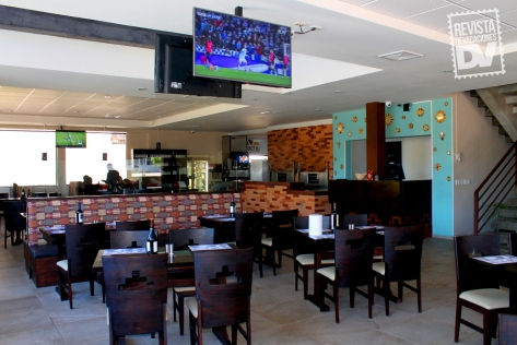 Area de restaurante  (4)(1)