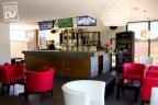 Bar de Restaurante Machu Ckicken (7)(1)