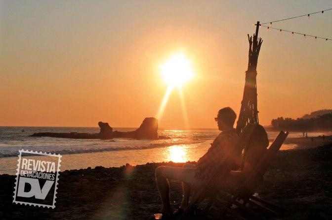 Top5: Playas para vivir una eterna vacación