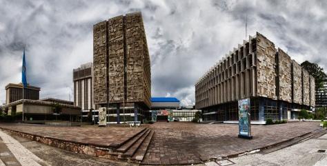 centro guatemala