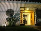 RESTAURANTE BENITO. Col. San Benito. Cortesia Restaurante. U. (20)