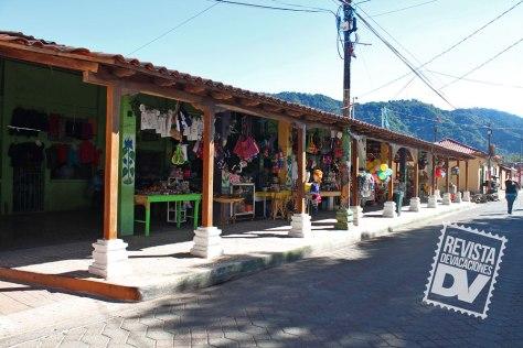 Calles-de-Apaneca-5(1)