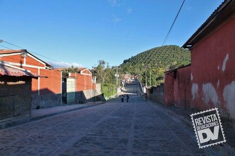 Calles-de-Apaneca-7