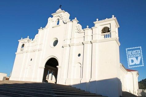 Iglesia-de-san-Andres-de-Apostol,-Apaneca-3(1)