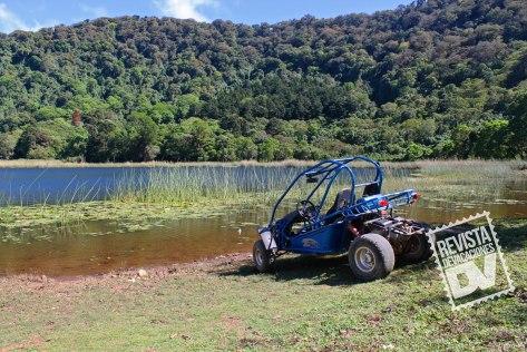 Laguna-Verde-y-Las-Ninfas-8